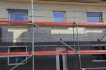 Ile wspólnoty i spółdzielnie mieszkaniowe wydają na remonty?