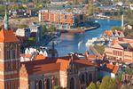 W czym Gdańsk jest lepszy od Warszawy?