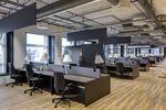 Polskie firmy: warunki pracy są bezpieczne, ale brakuje przepisów