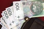 Lewiatan: wyższa płaca minimalna zaszkodzi polskiej gospodarce