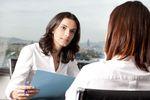 Czy negocjować warunki zatrudnienia?