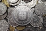 Spłaciłeś kredyt we frankach? Zobacz, czy ciągle możesz dochodzić roszczeń od banku