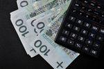 Wcześniejsza spłata kredytu a zwrot kosztów