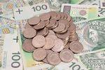 Wcześniejsza spłata pożyczki? Zobacz jakie masz prawa