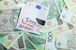 Wejście do strefy euro: po jakim kursie wymiana?
