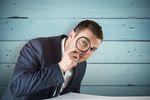 Weryfikacja partnerów biznesowych a ochrona danych osobowych