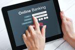 Polacy chcą potwierdzać tożsamość przez bankowość internetową