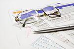 WNT w VAT a zakup towaru z podatkiem od wartości dodanej