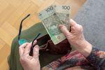 O minimalnej emeryturze coraz więcej seniorów może pomarzyć
