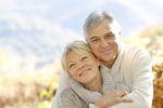 Podniesienie wieku emerytalnego a przepisy pragmatyk zawodowych