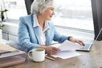 Polacy dorabiają na emeryturze