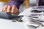 Nieściągalna wierzytelność z zagranicy w koszty podatkowe firmy
