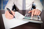 Sprzedaż wierzytelności: jakie koszty uzyskania przychodu?