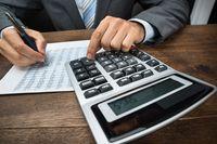 Zbycie wierzytelności w kosztach podatkowych