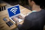 5 trendów od Cisco na Światowy Dzień Wi-Fi