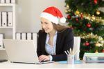 Święta w pracy czy praca w święta?