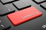 Wielkopolanie nie płacą za leasing