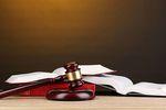 Przepisy prawne: najważniejsze zmiany IX 2012