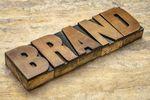 Meaningful Brands 2019: Nivea i Google znowu na szczycie