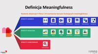Definicja meaningfullness
