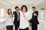 Wizerunek firmy: lojalny pracownik lepszy niż reklama