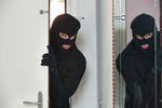 Chroń mieszkanie, złodzieje nie jadą na wakacje