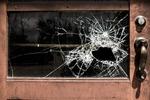 Właściciel mieszkania odpowie za szkody spowodowane przez najemcę?