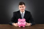 Płynność finansowa: są na nią sposoby