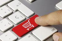 Praca zdalna i e-commerce, czyli o pokłosiach pandemii w biznesie
