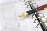 Zamówienia publiczne: rozróżnienie stosowania terminów wniesienia odwołania
