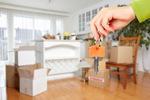 Wniosek o dodatek mieszkaniowy z dopłatą można składać do końca marca 2021