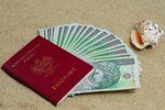 Wniosek o kredyt na wakacje 2021. Co musisz wiedzieć?