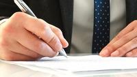Kiedy spółka powinna złożyć wniosek o upadłość?