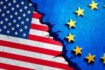 Czy protekcjonizm USA odciśnie na nas swoje piętno?