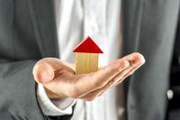 Ile obecnie trwa wpis hipoteki do księgi wieczystej?