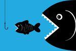 Wrogie przejęcie spółki akcyjnej: jak się chronić?