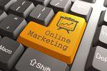 Wskaźniki marketingowe na które warto zwrócić uwagę