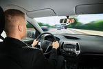 Carpooling: jeśli zarabiasz, zapłać podatek dochodowy i VAT