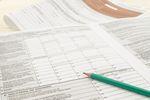 Zbycie wierzytelności czyli przychód z praw majątkowych w rocznym PIT