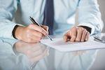 Umowa spółki: uprawnienia osobiste wspólników