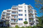 Duża wspólnota mieszkaniowa: wyższe koszty, ale sporo korzyści
