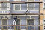 Ujemny fundusz remontowy wspólnoty mieszkaniowej. Powód do obaw?