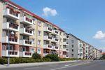 Wspólnota mieszkaniowa: gdy lokator nie płaci za czysz