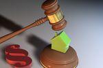 Wspólnota mieszkaniowa może sprzedać zadłużone mieszkanie