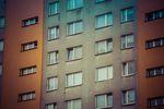Wspólnota mieszkaniowa - nowe zasady głosowania