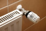 Wspólnota mieszkaniowa: rozliczenie zużycia ciepła z lokatorem