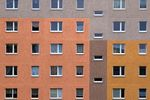 Wspólnota mieszkaniowa w bloku spółdzielni. Czy to możliwe?