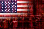 Czy Donald Trump zaszkodzi Ameryce?