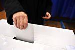 Wybory samorządowe 2014: internetowa walka o wyborcę
