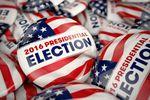 Wybory w USA. Jak reagowały social media?